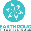 Breakthroughs Life Coaching & Mentoring profile image