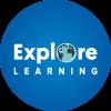 Explore Learning profile image