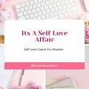 Its A Self Love Affair profile image