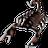 EZLocal Hero profile image