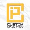 Custom Image Pros LLC. profile image