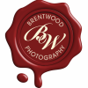 Brentwood Photography profile image