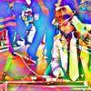 DJ Boots Entertainment  profile image
