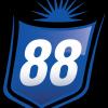 Signal 88 Security of Phoenix, AZ profile image