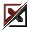 Crossroads Planning LLC profile image