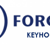 4Forces Keyholding profile image