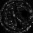 Shallcross Marketing & Design profile image