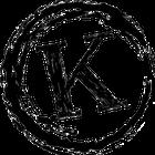 Shallcross Marketing & Design logo