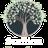 Scullion Tree Care Ltd profile image