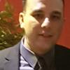 Kevin profile image