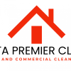 Atlanta Premier Cleaners profile image