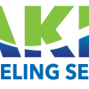 Lakes Counseling Services profile image