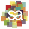 Susan Alsembach - Understanding Nutrition profile image