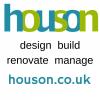 Houson profile image