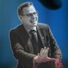 The Magical Icebreaker profile image