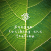 Banyan coaching and Healing profile image