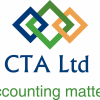 Chelsy Taxation & Accounting Ltd profile image