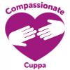 Compassionate Cuppa profile image