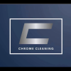 Chrome Cleaning profile image