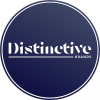 Distinctive Brands profile image