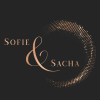 Sofie & Sacha Designs profile image
