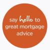 Mortgage Advice Bureau profile image