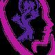 Life in Harmony WA logo