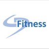 CD Fitness profile image