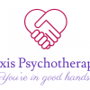 Axis Psychotherapy Ltd profile image