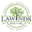 Lawinds profile image