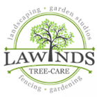 Lawinds logo