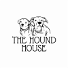 The Hound House profile image