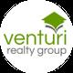 Venturi Realty Group - Keller Williams Realty logo
