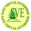 Sanz Virtual Enterprise profile image