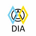 Http://www.diaearthcorp.com logo