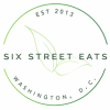 Six street eats profile image