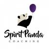 Spirit Panda Coaching, Inc profile image