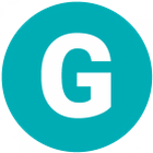 Global Exposure logo