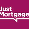 Just Mortgages Kieran Noonan profile image