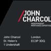 Kieran Noonan at John Charcol profile image
