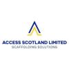 Access Scotland limited profile image