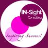 IN-Sight Consulting - inspiringsuccess.co.uk profile image