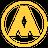 Armin Moridi - Fitness Coach profile image