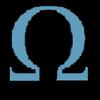 Mathology profile image