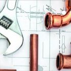 One Stop Electrical And Plumbing Pty Ltd logo