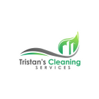 Tristan's Cleaning Services logo