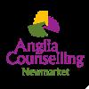 ANGLIA COUNSELLING LTD profile image
