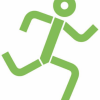 Body Basics Personal Training profile image