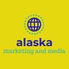Alaska Marketing and Media profile image