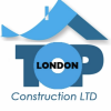 Top London construction profile image